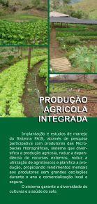 apresentação - Pesagro-Rio - Page 4
