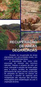 apresentação - Pesagro-Rio - Page 6