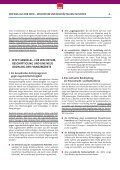 SPD Aktuell vom 15. 5. 2012 - Page 2