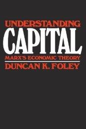 Foley_Understanding_Capital