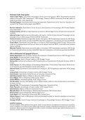 Linee guida sulla broncopneumopatia cronica ostruttiva ... - SNLG-ISS - Page 5