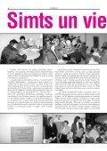 februāris - Page 4