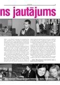 februāris - Page 5