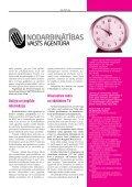 februāris - Page 7