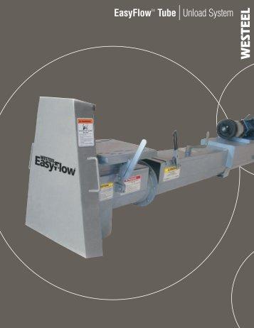 Tube BROCHURE.pdf - Westeel