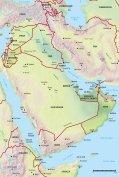 Arabien - Travelhouse - Seite 3
