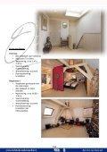 Kerkstraat 29 – Groot-Ammers - Hofstede Makelaardij - Page 7