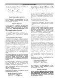 Heft 9/2012 vom 02. Mai 2012 - Page 4