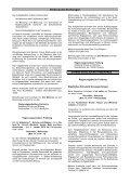 Heft 9/2012 vom 02. Mai 2012 - Page 5