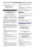 Heft 9/2012 vom 02. Mai 2012 - Page 6
