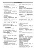 Heft 9/2012 vom 02. Mai 2012 - Page 7
