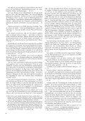 Historische Tatsachen - Nr. 44 - Udo Walendy - Der Fall Treblinka - Page 4