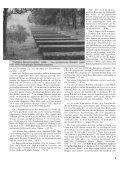 Historische Tatsachen - Nr. 44 - Udo Walendy - Der Fall Treblinka - Page 5