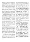 Historische Tatsachen - Nr. 44 - Udo Walendy - Der Fall Treblinka - Page 6