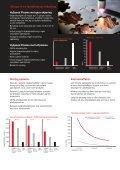 Hypertherm HSD130 - Eiva-Safex - Page 3