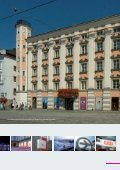 Wir bewegen Linz - Stadt Linz - Seite 7