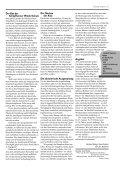 Bericht aus dem Baukreis - Freie Waldorfschule Schopfheim - Seite 2