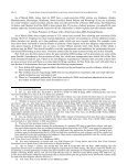 A Jailhouse Lawyer's Manual - Columbia Law School - Page 4