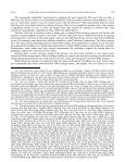 A Jailhouse Lawyer's Manual - Columbia Law School - Page 5