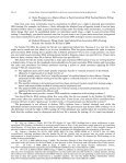A Jailhouse Lawyer's Manual - Columbia Law School - Page 7