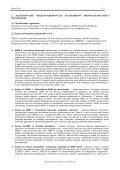 Sprawozdanie finansowe za 2010 rok sporządzone zgodnie z ... - Page 4