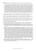 Sprawozdanie finansowe za 2010 rok sporządzone zgodnie z ... - Page 5
