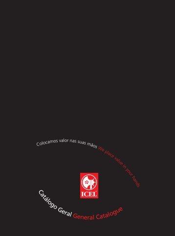 capa-ccapa paths - beylerian
