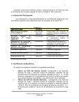 I/ INTRODUCCION - Sistema Nacional de Inversiones - Page 4