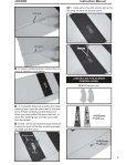 Joker XL manual - Pichler - Page 6