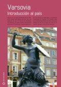 Guia Polonia - Travelplan - Mayorista de viajes - Page 4