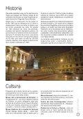 Guia Polonia - Travelplan - Mayorista de viajes - Page 5
