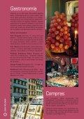 Guia Polonia - Travelplan - Mayorista de viajes - Page 6