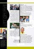 Industrien lokker til Rana - classic.vitaminw.no - Page 4