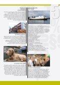 Industrien lokker til Rana - classic.vitaminw.no - Page 5