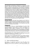 Neville Burt, 2006 - Tideelbe - Page 5