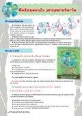 Catequesis preparatoria.qxd - Page 2