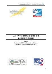 Ressource version PDF - Université Lille 2 Droit et Santé