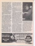 READ IT - Rave Archive - Page 7