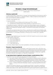 Komplex vizsga 2009 ősz.pdf