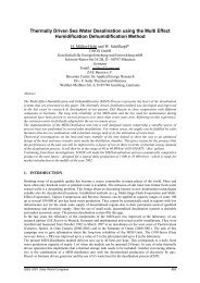 MEP131 Engineering Ceramics - Renewable Energy