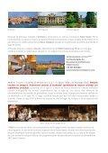 ópera y jardines d itinerario pera y jardines de verona erona - Page 2