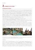 ópera y jardines d itinerario pera y jardines de verona erona - Page 3