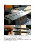 Pfeileranleitung - Digitalzentrale - Seite 2