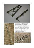 Pfeileranleitung - Digitalzentrale - Seite 3