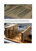 Pfeileranleitung - Digitalzentrale - Seite 5