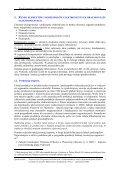 raport nr 7/10 rynek elementów i podzespołów elektronicznych oraz ... - Page 3