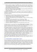 raport nr 7/10 rynek elementów i podzespołów elektronicznych oraz ... - Page 4