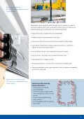 Safe and reliable power supply - Poduri rulante - Page 3