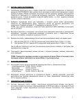 altronic cd200 инструкции по вводу в эксплуатацию ... - Altronic Inc. - Page 2