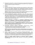 altronic cd200 инструкции по вводу в эксплуатацию ... - Altronic Inc. - Page 4